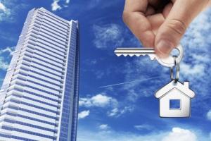 Программы ипотечного кредитования в ВТБ.