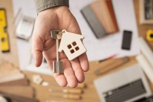 Главные моменты с чего начать перед оформлением квартиры по ипотеке.