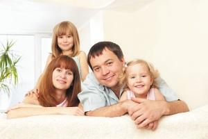 Условия банков выдающих ипотечный кредит с материнским капиталом.