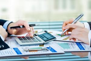 Зачем проводится оценка квартиры для оформления ипотечного кредита.