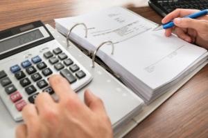 Новости программы АИЖК помощи ипотечным заемщикам
