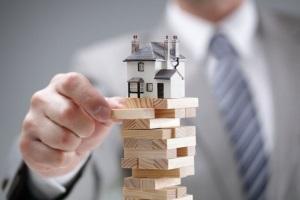 Виды государственных программ жилищного кредитования в ипотеку.