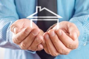 Стоит ли брать ипотечный кредит на жилье?
