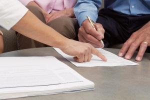 Процентная ставка по страховке жизни и здоровьм при ипотечном кредите для заемщика.