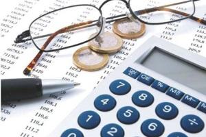 Варианты оформления возврата налогового вычета с подоходного налога.