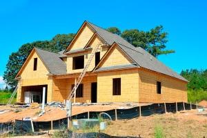 Условия банков по ипотечному кредиту на загородный дом с земельным участком.