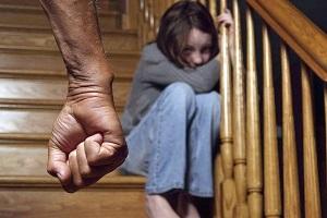 Ответственность за износилование несовершеннолетнего ребенка.