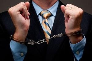 Ответственность по уголовному кодексу РФ за халатное отношение.