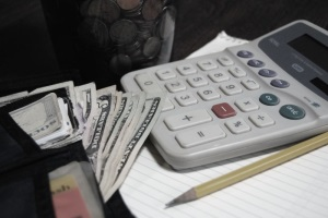 Классификация наказания за неуплату налогов физическими лицами.