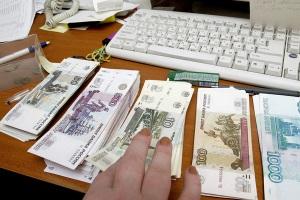 Уголовная ответственность за мошенничество по УК РФ.