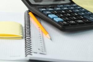 Условия взятия ипотечного кредита на вторичном рынке ы банке ВТБ-24,