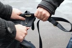 Что такое грабеж и его отличие от разбоя.. Размер уголовного наказания по статье 161 УК РФ.