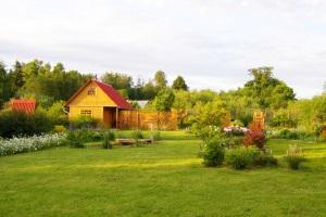 Изображение - Ипотека для дачного дома ipoteka-na-dachu2