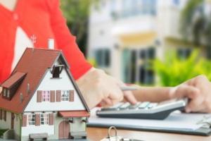Условия ипотечного кредита в Сбербанке на строительство загородного дома.