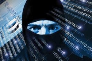Преступления в информационной сфере