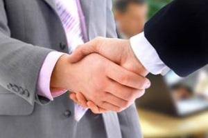 Ответственность за подкуп должностного лица