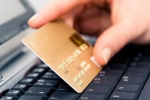 Виды мошенничества в интернете