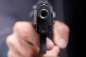 Ответственность за покушение на убийство по УК РФ.