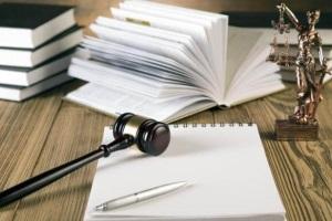Сроки погашения судимости по УК РФ