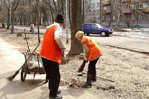 Что такое принудительные работы по УК РФ