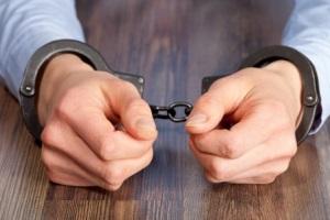 Ответственность за развратные действия или понуждение +к действиям сексуального характера в Уголовном Кодексе.