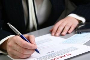 Ответственность за служебный подлог документов должностным лицом по Уголовному Кодексу.