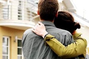 Условия предоставления ипотеки по программе социального кредитования.