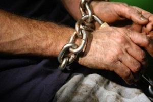 Комментарии и состав преступления по статье 127 УК РФ часть 1