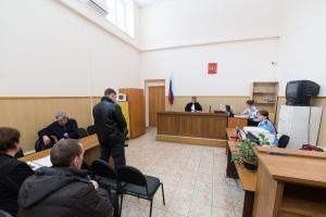 Статья УК РФ за убийство по неосторожности