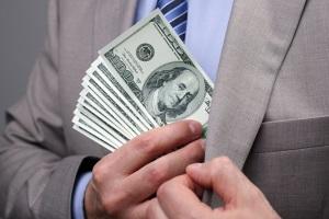 Ответственность за уклонение от уплаты кредиторской задолженности