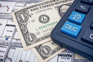 Уголовная ответственность за уклонение от уплаты налогов