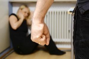 Причинение вреда средней тяжести