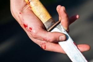 Ответственность за умышленное причинение тяжкого вреда здоровью
