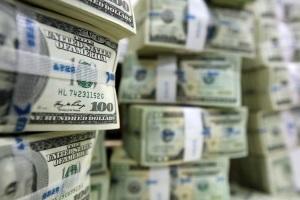 Что значит отмывать деньги