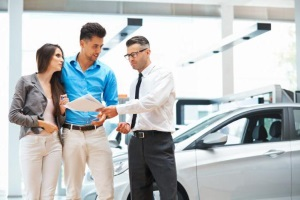 Способы проверки авто на залог