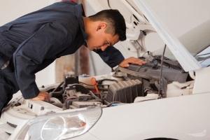 Места проверки автомобиля на залог в банках