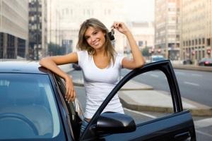 Пошаговая инструкция, как правильно продать автомобиль