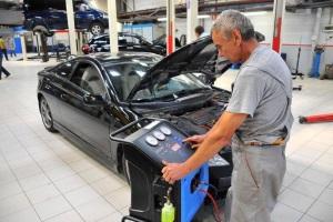 Нужен ли техосмотр для страховки автомобилья