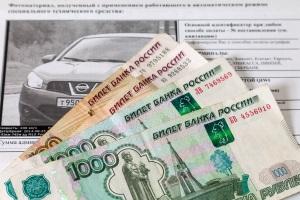Что делать, если приходят штрафы на проданную машину?