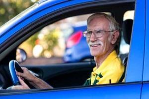Освобождаются ли пенсионеры от уплаты транспортного налога