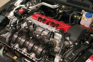 Цена на установку газового оборудования на автомобиль