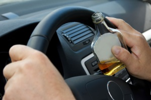 Можно ли вернуть водительское удостоверение досрочно?