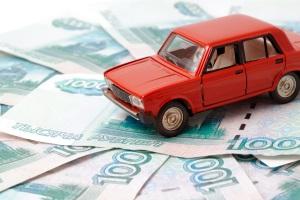 Штрафы и стоимость ОСАГО: есть ли изменения