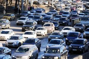 Льготы по налогообложению с автомобилей