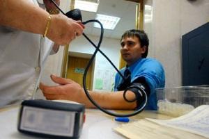 Кто допускается к осуществлению медицинских услуг