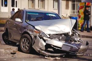 Сроки выплаты страховки по закону