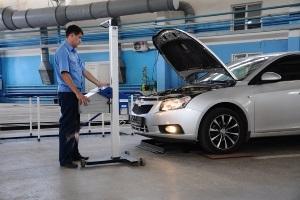 Существуют утвержденные законом правила, гласящие, что первый техосмотр авто должно проходить в специальные сроки