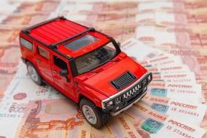 Последствия неуплаты налога