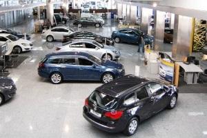 Возможность возврата машины продавцу