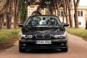 Мера ответственности за нарушения правил растаможки автомобиля